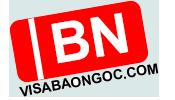 Dịch Vụ Xin Visa Hàn Quốc Chuyên Nghiệp, Nhanh Chóng