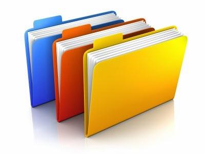 File and Directory Create Java program