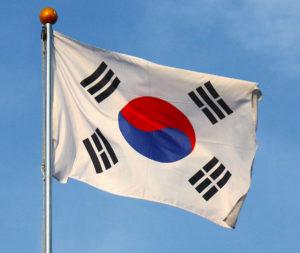 Visa du lịch Hàn Quốc có thời hạn bao lâu