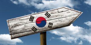 Xin visa Hàn Quốc qua nghiên cứu khoa học