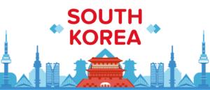 Điều kiện xin visa Hàn Quốc