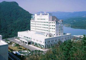 Visa qua Hàn Quốc chữa bệnh