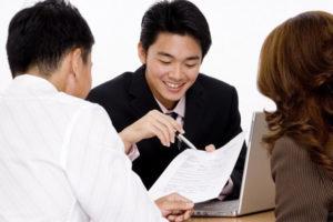 Câu hỏi phỏng vấn visa Hàn Quốc